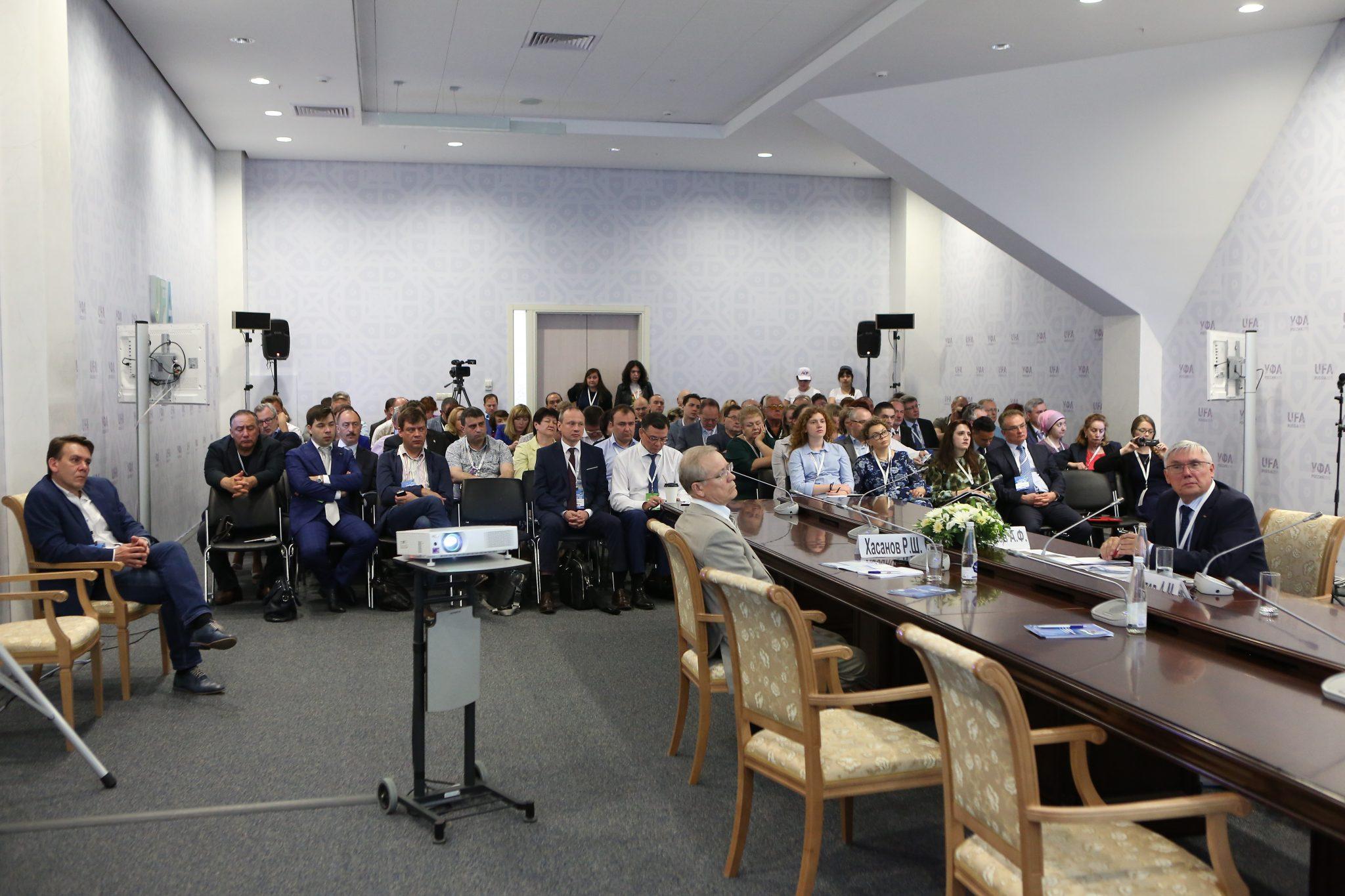 IX Съезд онкологов России