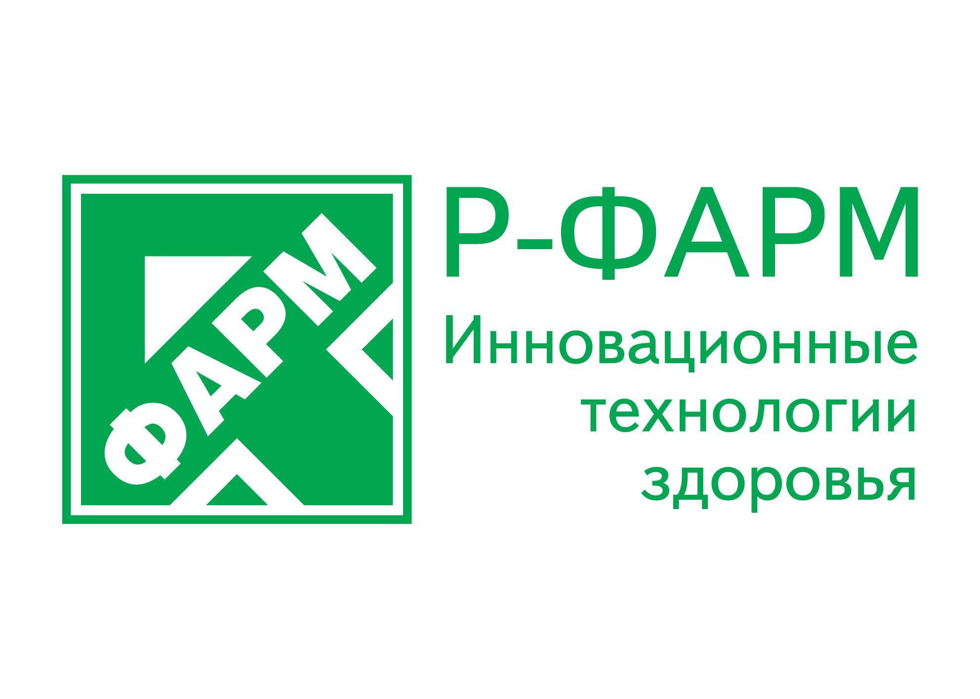 АО «Р-Фарм»