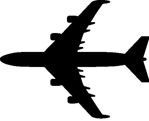 Трансферы