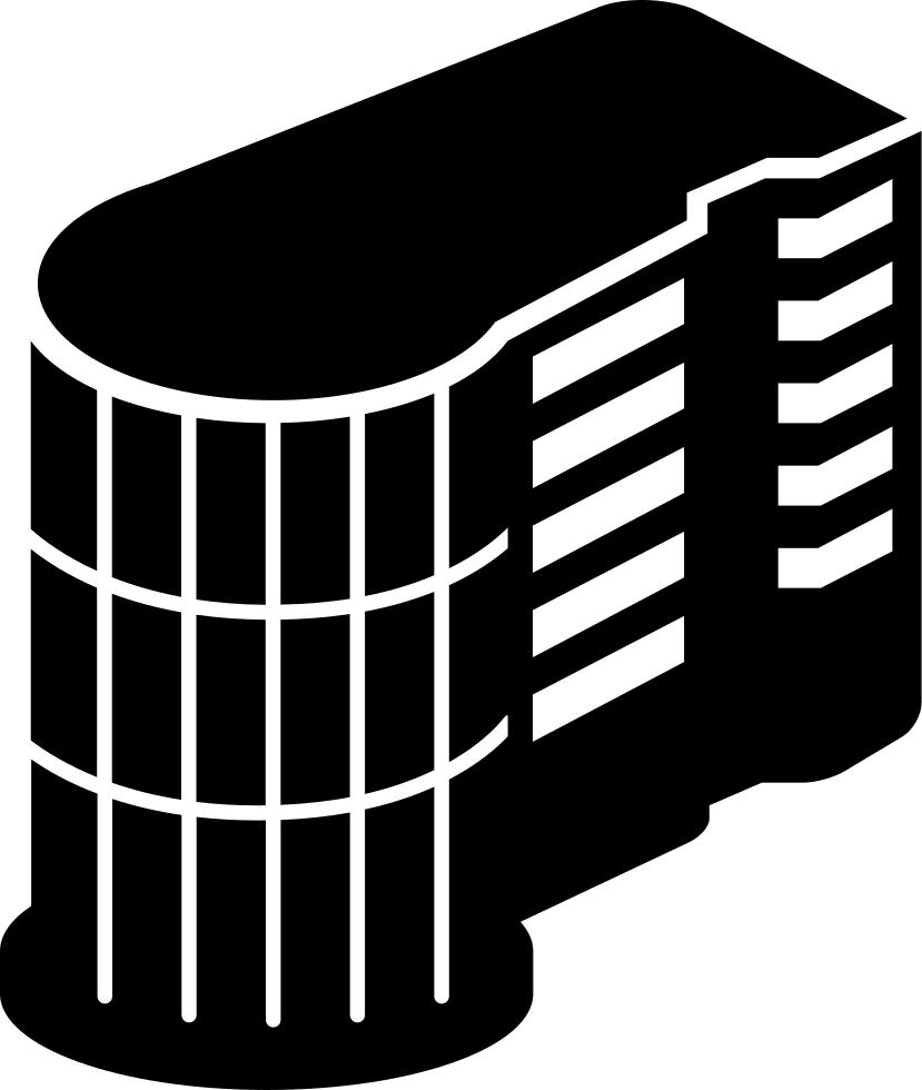 Отели и площадки
