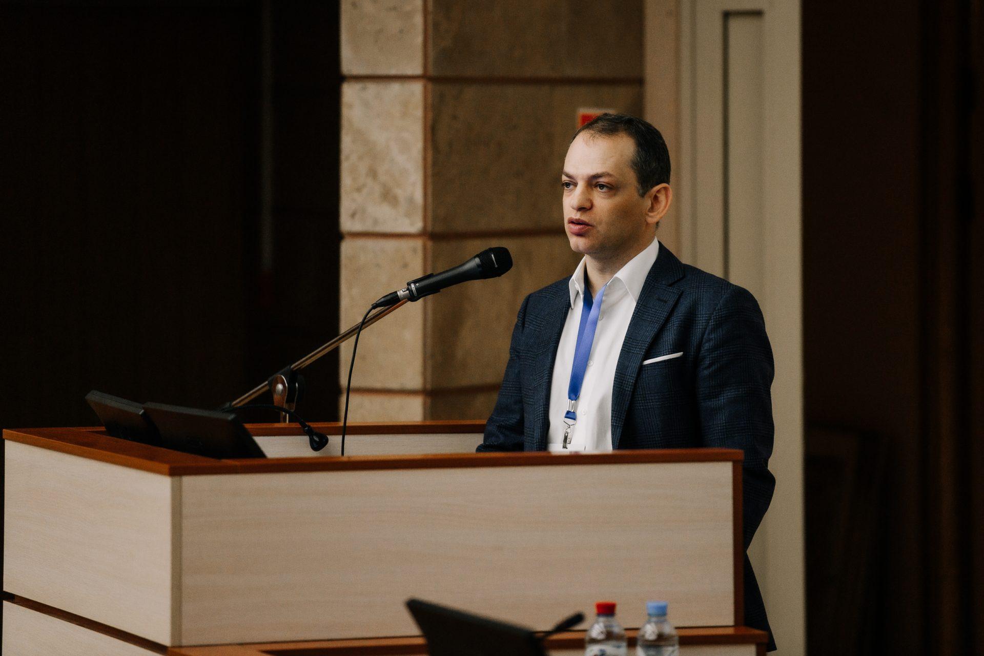 Вебинар «Организационные и правовые вопросы в ОМС»